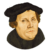 Profilbild von luther